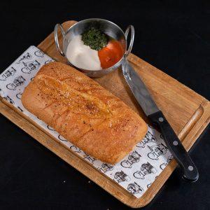 לחם-הבית